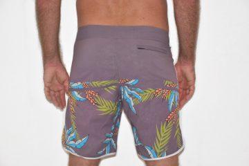 Aloha Men's Recycled Boardshorts